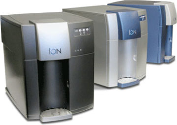 ion-filters