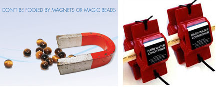 magnets-or-special-beads